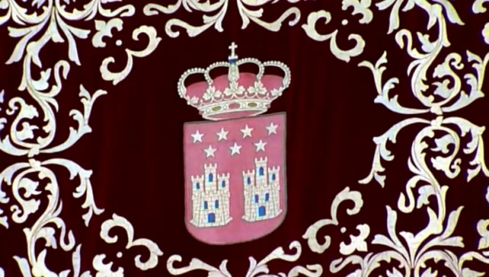 La Comunidad de Madrid tiene himno aunque no lo conoce casi nadie: descubrelo aquí