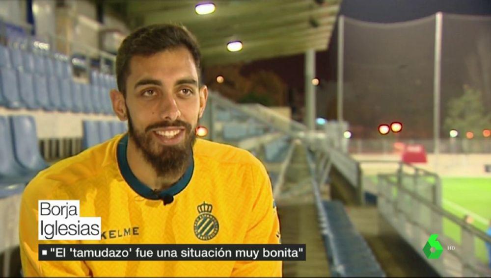 BorjaIglesias_l6d