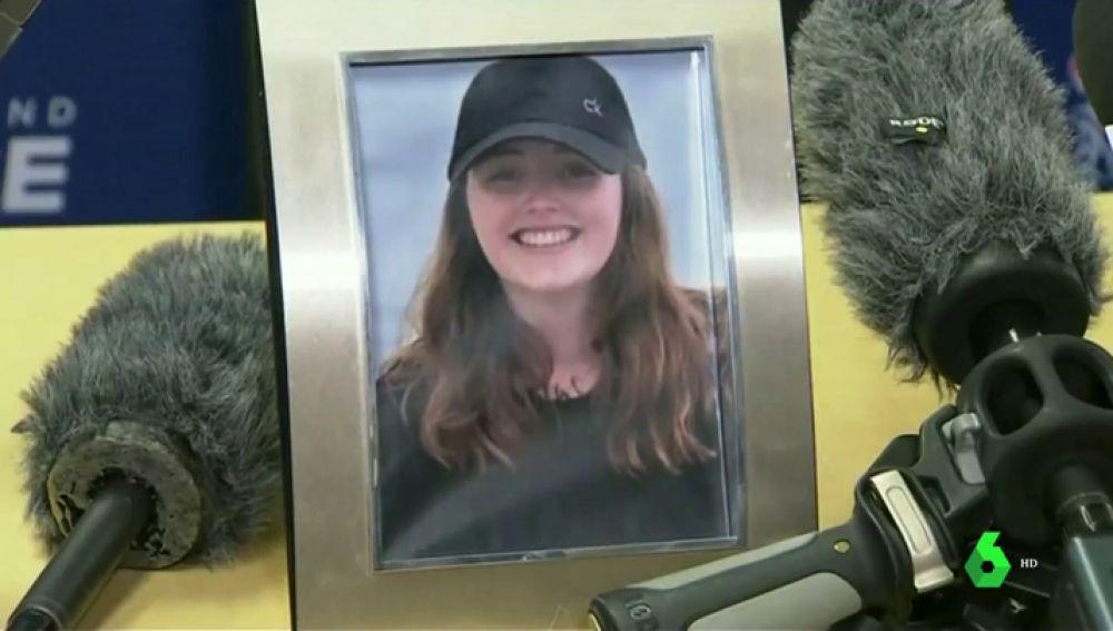 La policía halla un cadáver que podría ser el de una mochilera desaparecida en Nueva Zelanda