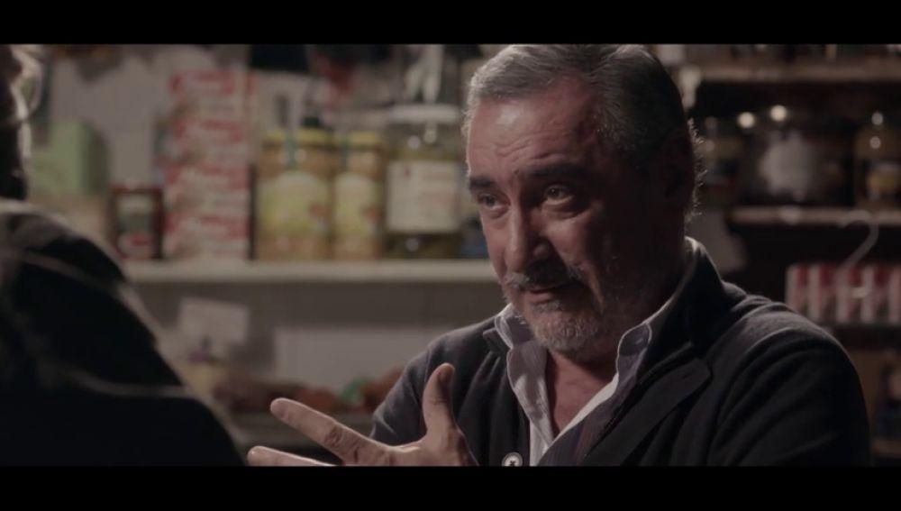 """Así define a Vox Carlos Herrera: """"Creo que son de derecha radical"""""""