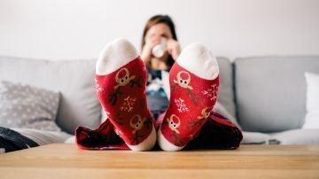 Navidades sin novio