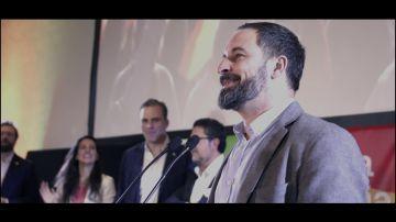 Salvados logra el mejor dato del año con su programa sobre Vox