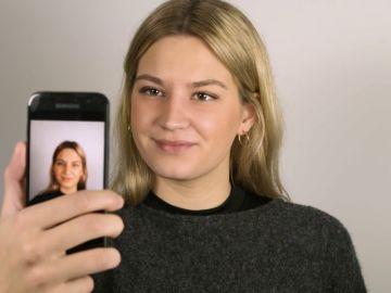 Cómo hacerte fotos de carnet con tu propio móvil