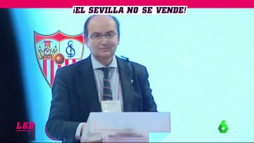 SevillaL6D