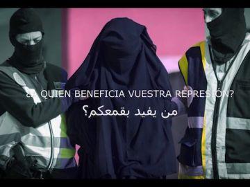 "Daesh amenaza con nuevos atentados en España: ""Estad preparados, os atacaremos cuando menos os lo esperéis"""