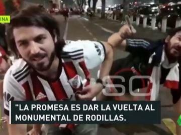 Promesas_jugones