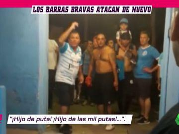 BelgranoL6D