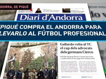 pique_andorra