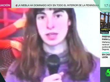 Más de 17 años sin pistas sobre el crimen de Helena Jubany: la joven fue drogada y arrojada por una azotea