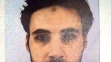 El autor del tiroteo ha sido identificado como Chérif Chekatt, de 29 años