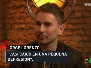 LorenzoJugones