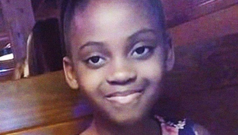 Niña de 9 años se suicida por sufrir bullying en la escuela
