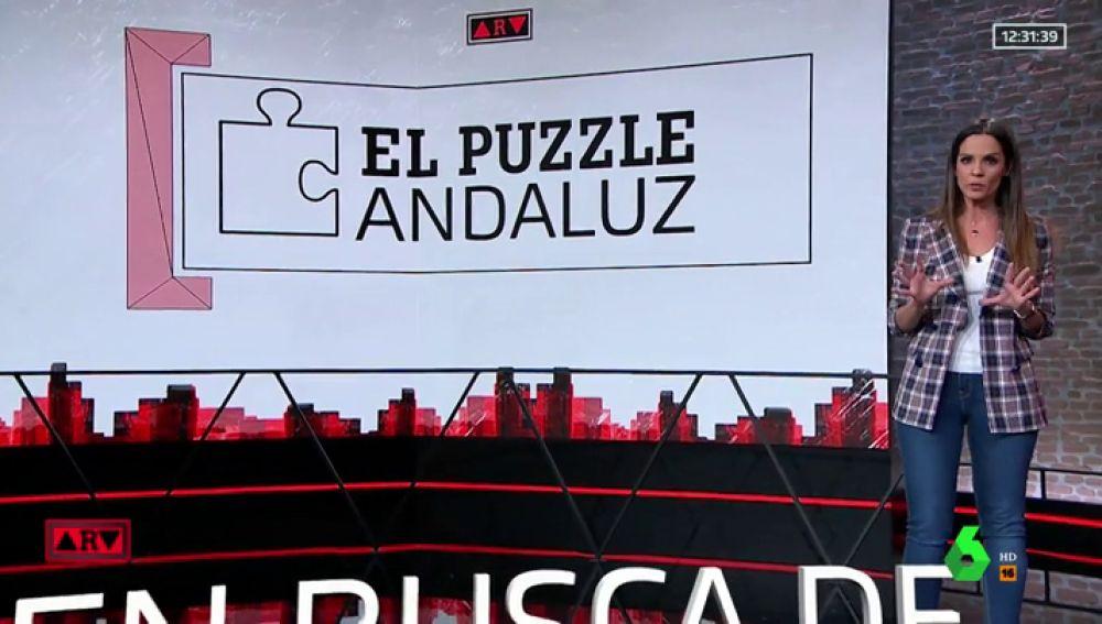 Un acuerdo entre PP y Ciudadanos y una reunión con Adelante Andalucía: así están las negociaciones para optar al Gobierno de Andalucía