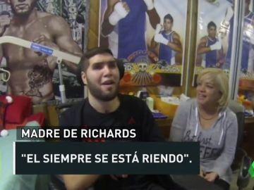 boxeo_prichards