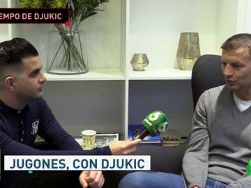 djukic_jugones