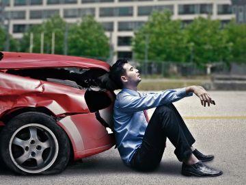 Los problemas de circular sin seguro en tu coche