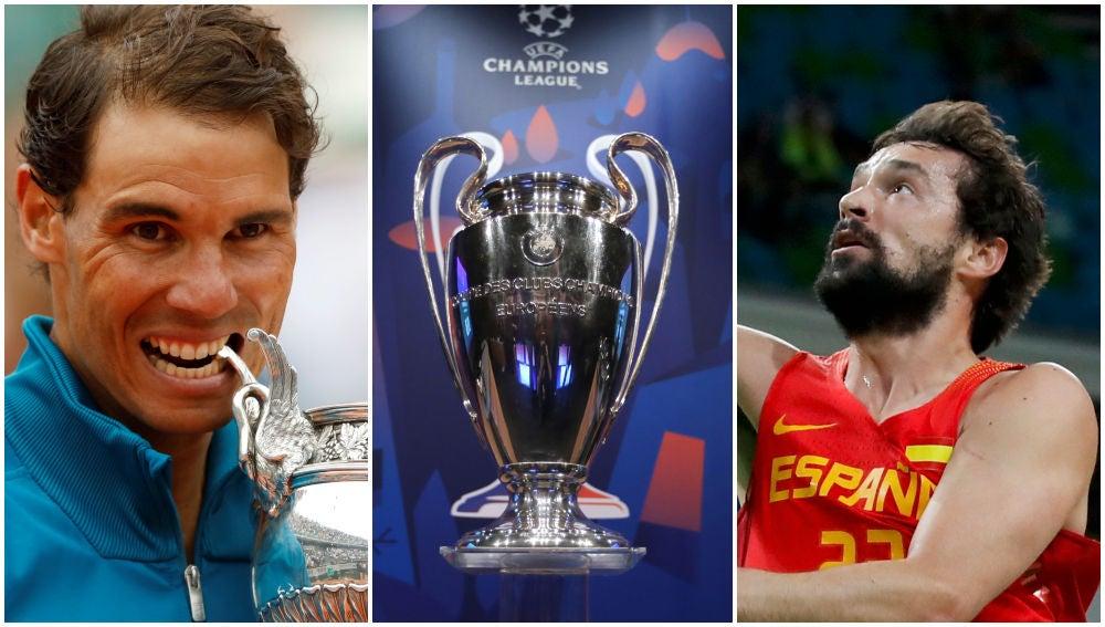 Calendario Europeo Balonmano 2020.El Calendario Deportivo De 2019 Mundial De Baloncesto La Final De