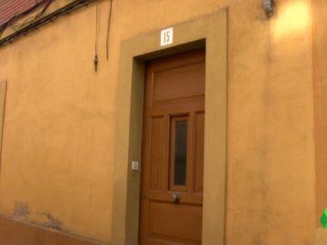 Muere un niño de 3 años atragantado con una uva en Gijón