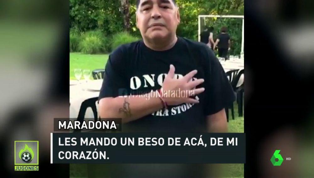 mensaje_maradona