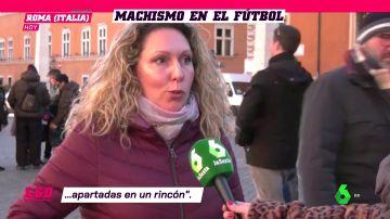 machismo_supercopa