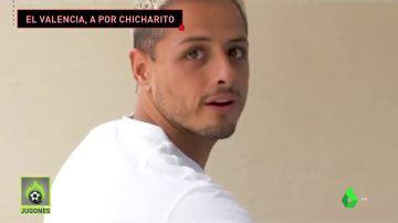 chicharito_valencia