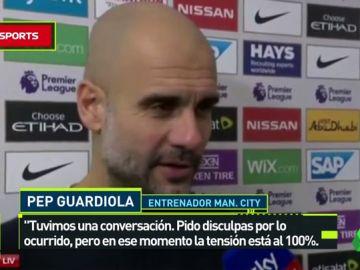 guardiola_jugones