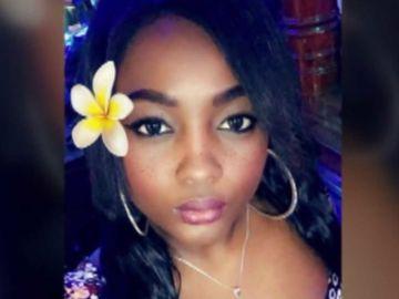 Rebeca, primera víctima de violencia machista de 2019