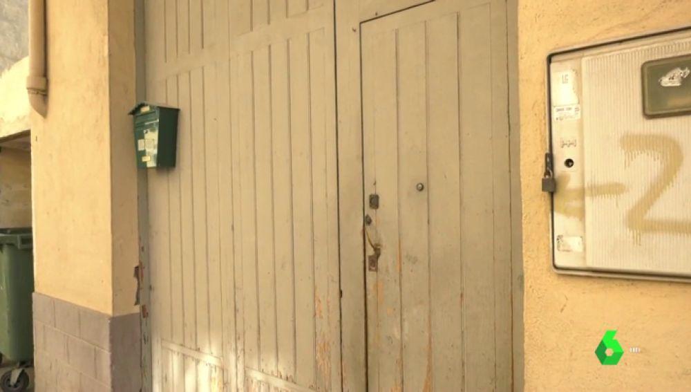 Prisión provisional para los cuatros detenidos por agredir sexualmente a una joven de 19 años