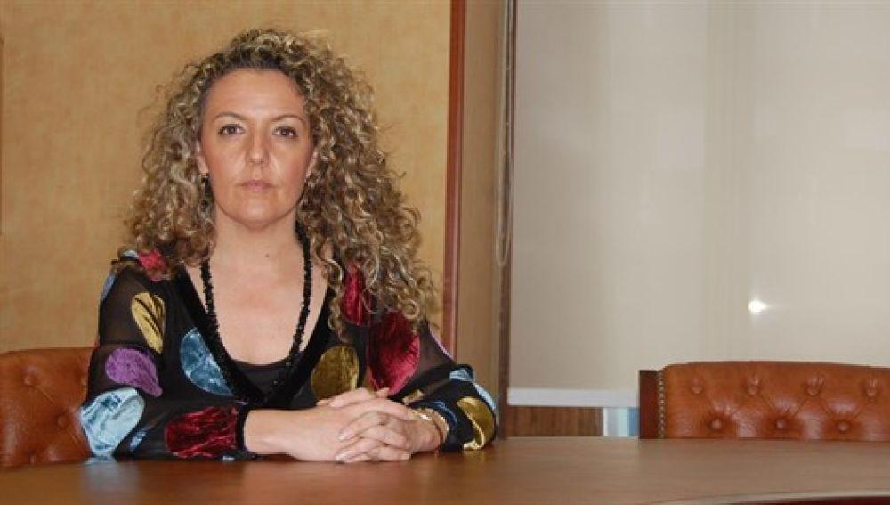Teresa Mallada será la candidata del PP por Asturiasias