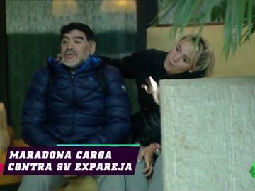 Maradonal6d