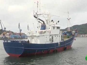 Deniegan por segunda vez la salida a un barco de rescate humanitario en el Mediterráneo