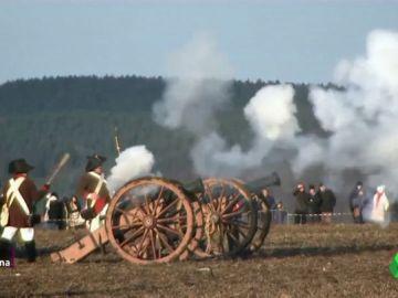 ¿Qué tiene que ver Napoleón con nuestros trenes y por qué dificulta nuestras conexiones con el norte de Europa?