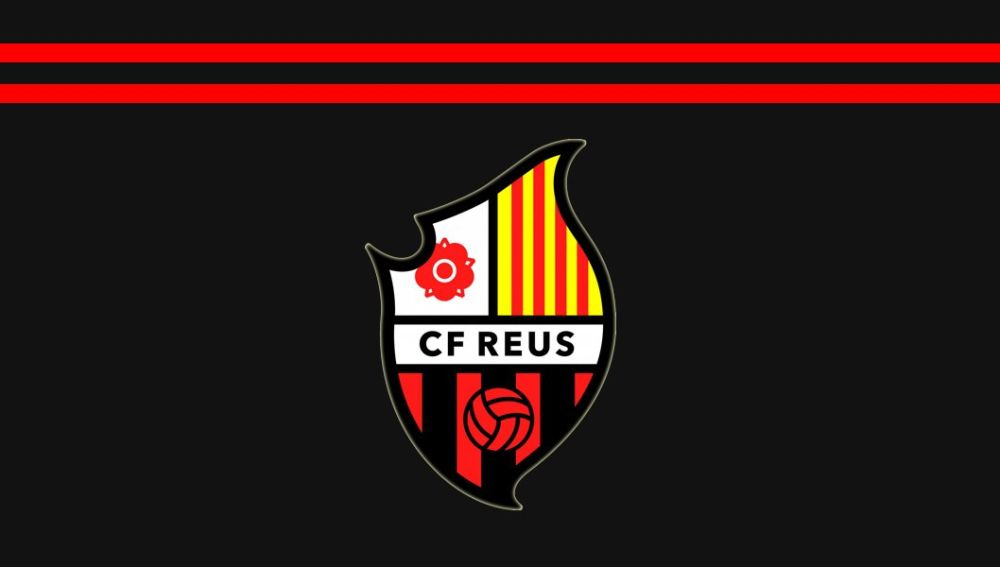 CF Reus Deportiu