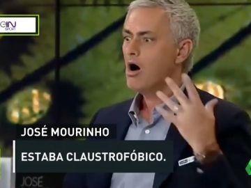 mourinho_jugones