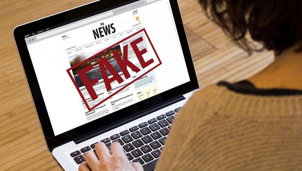 Los que más 'fake news' se tragan son...
