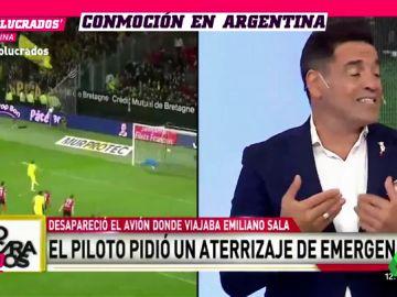 conmocion_argentina