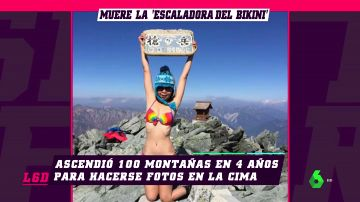 escaladora_bikini