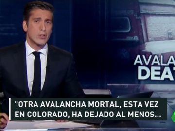 AvalanchaMortalJugones
