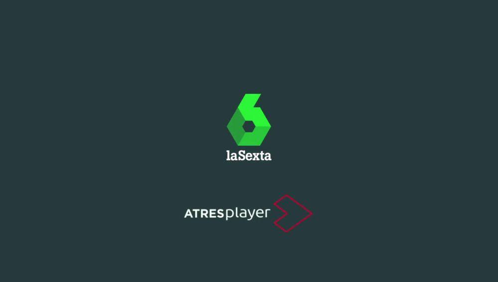 laSexta logo