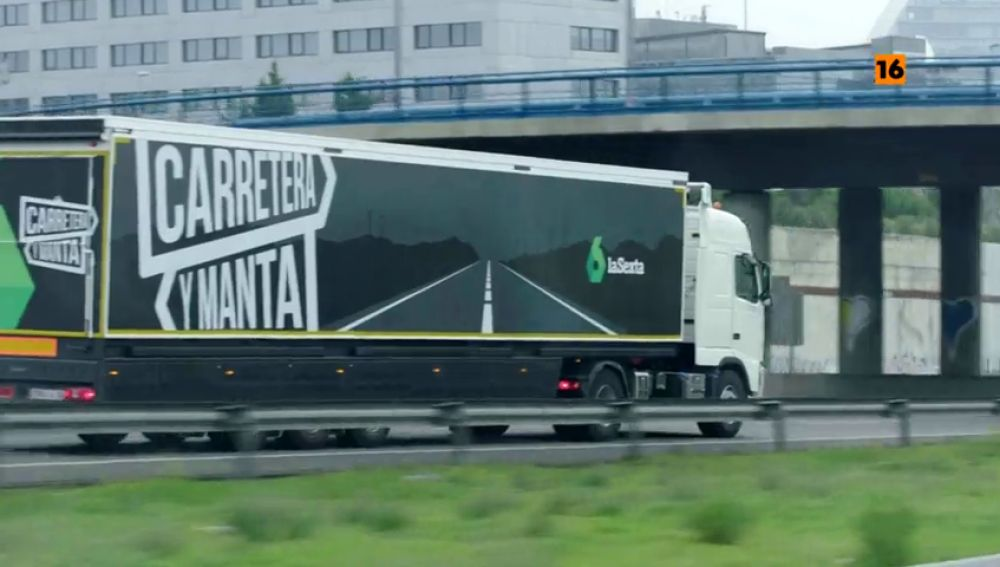Carretera y Manta viaja este miércoles a Valencia para conocer cómo está la Sanidad en España