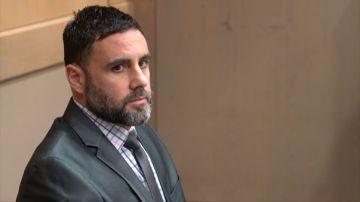 Un miembro del jurado del caso de Pablo Ibar llama al Tribunal para retractarse de su decisión de la culpabilidad del español