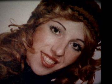 """El asesinato de la transexual Sonia Rescalvo a manos de skin: recordamos el crimen que generó una """"inflexión en la mentalidad"""" de la ciudadanía"""
