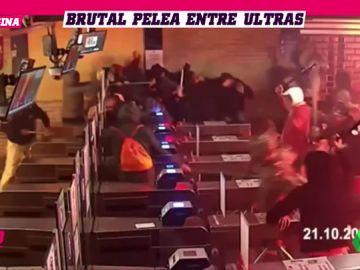 ultras_bari