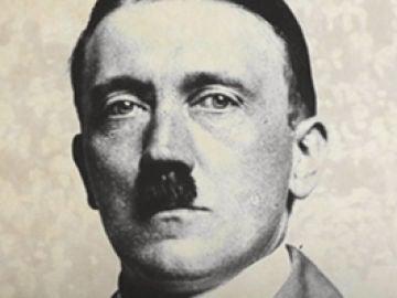 Persiguiendo a Hitler (Sección - Vertical)