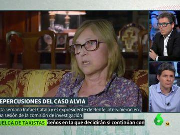 Teresa Gómez Limón