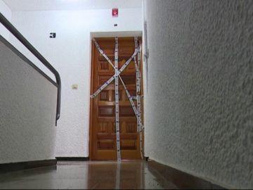 Nuevo caso de violencia de género en Tenerife: mata a su tía con la que mantenía una relación sentimental