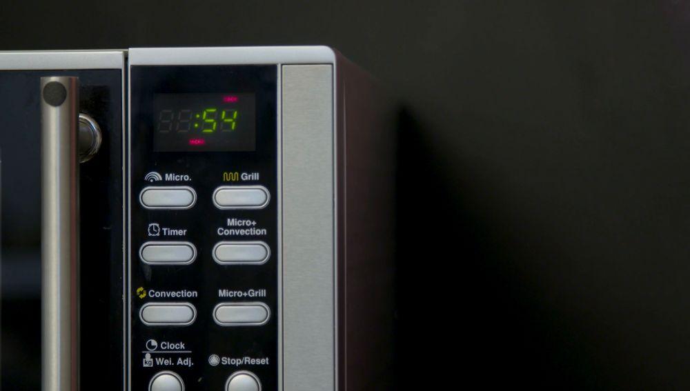 Descubre si tu microondas está bloqueando tu Wi-Fi