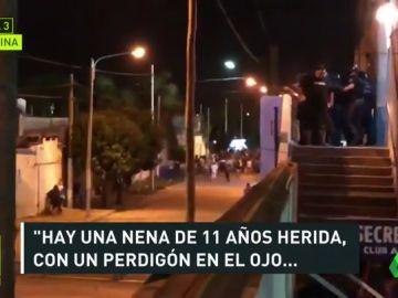 nina_argentina