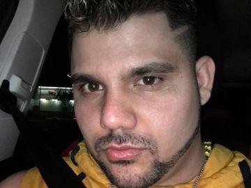 Levian D. Pacheco