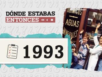 Test 1993